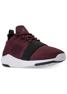 Creative Recreation Women's Ceroni Casual Sneakers from Finish Line