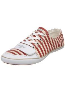 Creative Recreation Women's Cesario Lo XVI Fashion Sneaker M US