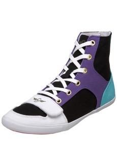 Creative Recreation Women's Cesario XVI Fashion Sneaker   M US