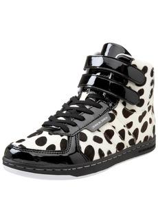 Creative Recreation Women's Dicoco High-Top Sneaker B US