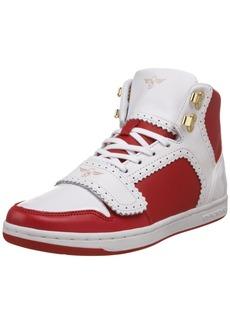 Creative Recreation Women's W Cesario Sneaker M US