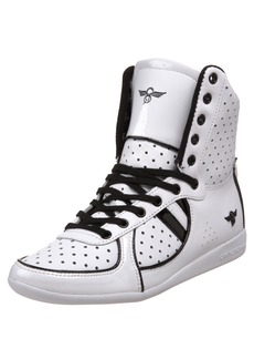 Creative Recreation Women's W Galow Hi Sneaker M US