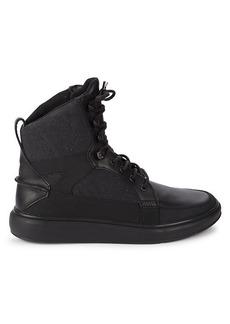 Creative Recreation Desimo High-Top Sneakers