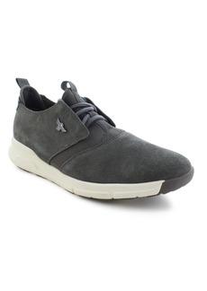 Creative Recreation Dorris Sneaker