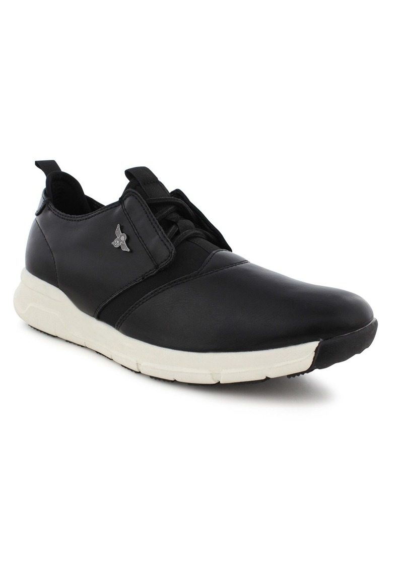 Creative Recreation Dorris Sneaker