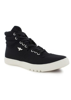 Creative Recreation Escalon High Top Sneaker