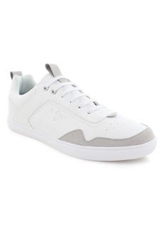 Creative Recreation Kevin Low Top Sneaker