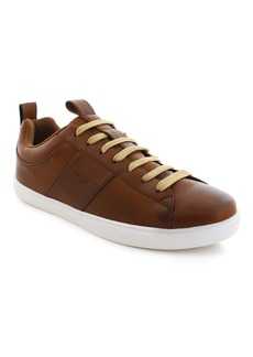 Creative Recreation Kip Low Top Sneaker