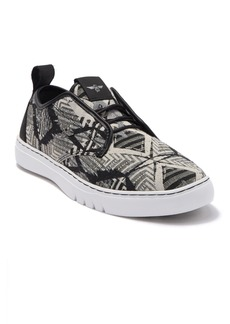 Creative Recreation Lacava Q Sneaker