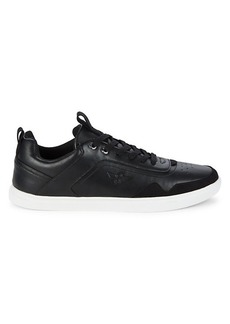 Creative Recreation Lace Vamp Sneakers