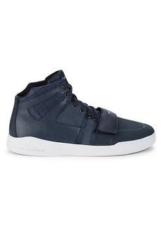 Creative Recreation Manzo High-Top Sneakers