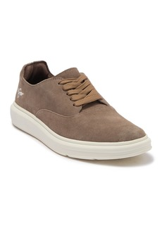 Creative Recreation Nathan Suede Sneaker