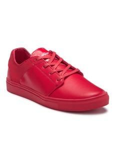 Creative Recreation Nemi Sneaker