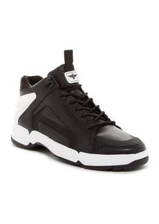 Creative Recreation Nitti Lux Sneaker