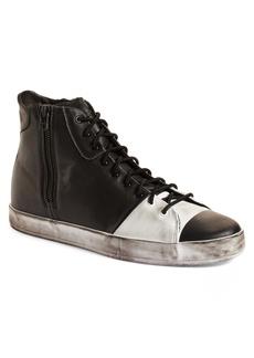 Creative Recreation x Nick Jonas Carda High Sneaker