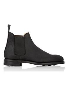 Crockett & Jones Men's Chelsea 5 Boots