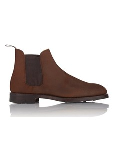 Crockett & Jones Men's Chelsea 5 Boots