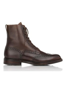 Crockett & Jones Men's Islay