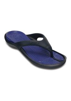 Crocs Athens Flip Flop (Men)