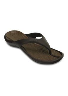Crocs Athens II Flip Flop