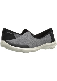 Crocs Busy Day Skimmer NM Heathered