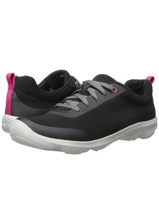 Crocs Busy Day Stretch Mesh Lace