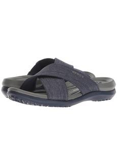 Crocs Capri Shimmer Xband