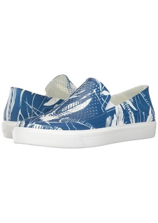 Crocs CitiLane Roka Tropical Slip-On