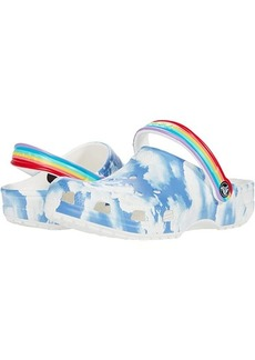 Crocs Classic Out of This World II Clog (Toddler/Little Kid/Big Kid)