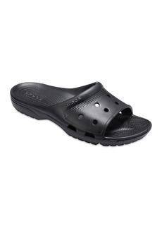 Crocs Coast Slide Sandal