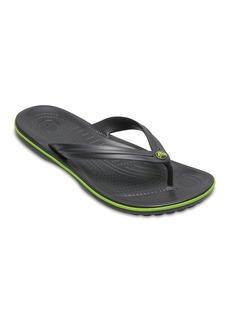 Crocs Crocband Flip Flop Sandal