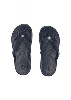 Crocs Crocband Flip GS (Little Kid/Big Kid)