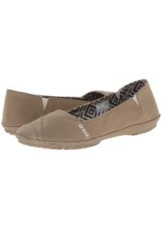 Crocs Angeline Flat