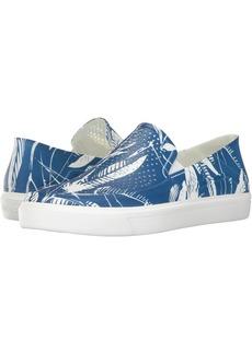Crocs CitiLane Roka Tropical Slip-On