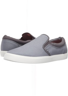 Crocs CitiLane Slip-On Sneaker