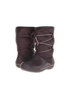 Crocs Crocband II.5 Cinch Boot
