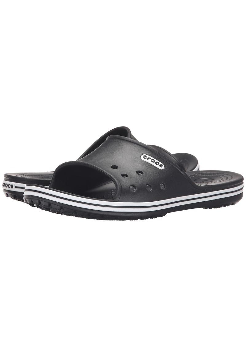 Crocs Crocband LoPro Slide