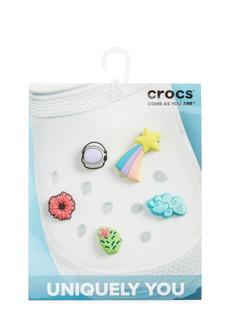 CROCS™ Desert Sky 5-Pack Jibbitz Shoe Charms