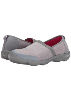 Crocs Duet Busy Day 2.0 Heathered Multi A/Line