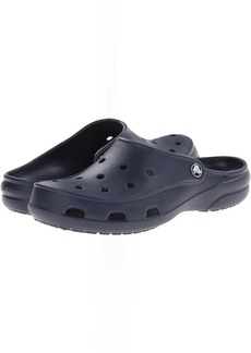 Crocs Freesail Clog