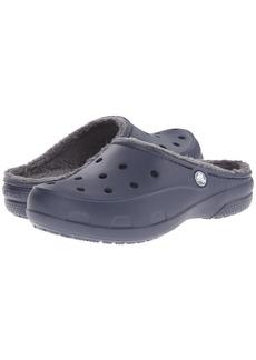 Crocs Freesail Lined Clog