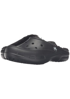 Crocs Freesail Plush Lined Clog