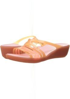 Crocs Isabella Mini Wedge