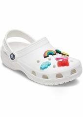 Crocs Jibbitz Shoe Charm 5-Pack
