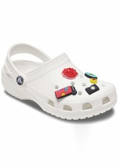 Crocs Jibbitz Shoe Charm 5-Pack JibbitzEarthAppreciation
