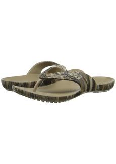 Crocs Kadee Flip Realtree Max-5®