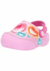Crocs Kids' Light Up Clog | Light Up Shoes for Boys and Girls  C13 US Little Kid