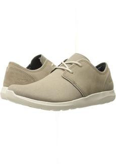 Crocs Kinsale 2-Eye Shoe