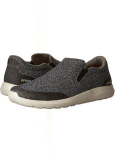 Crocs Kinsale Static Slip-On