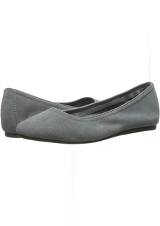 Crocs Lina Suede Flat